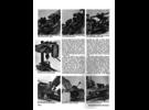 Emco Unimat SL Lathe Manual  and Drawings package (EN) in PDF