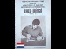 Emco Unimat SL Drehbank Betriebsanleitung  (NE) in PDF