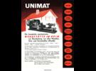 Emco Unimat SL Drehbank Betriebsanleitung  (EN) in PDF