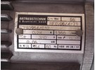 Emco FB2 Automatic Feed Mechanism 380V