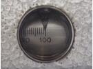 Schaublin 125 half Taistock for parts