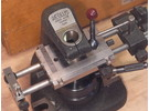 Reglus Bohrvorrichtungssysteme