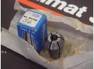 Emco Unimat 3 Spannzang E16 ø5mm NOS