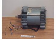 Emco Maximat V10-P Motor 380V