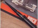 Emco Unimat 3 Flexible Shaft