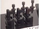 Sold: Emco Unimat 3 quick change toolpost