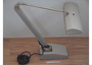Waldmann ST208 Lamp