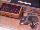 Boley Leinen 8mm Watchmakers Lathe