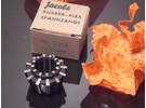 Ortlieb Jakobs Rubber Flex Spannzangen Satz ø3-15mm