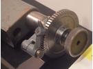 Sold: Sixis S 101 Dividing Attachment  (Aciera F1) W12