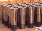 Schaublin W20 collets 1mm-20mm 39 pieces