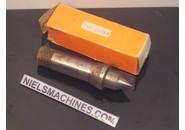 Verkauft: Schaublin 102 W20 Spindelstockspitze 60˚