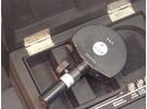 Sold:Carl Mahr Intramess 0.47-0.97 mm  844K Internal Micrometer Set