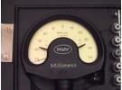 Sold: Carl Mahr Intramess 0.95-1.55 mm  844K Inside Micrometer Set