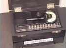 Verkauft: Carl Mahr Intramess 1.50-4.25  mm 844K Satz