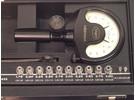 Sold: Carl Mahr Intramess 1.50-4.25  mm  844K Inside Micrometer Set