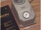 Sold: Bergeon 5555 Watchmakers Waterproof Watch Tester