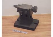 Reitstock Höhe von 103 bis 145 mm verstellbar