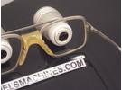 Verkauft: Zeiss Brille k 4 vario für Profivergrößerungen
