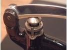 Sold: Bergeon Seitz 4mm watchmaker Jewel Press Swiss