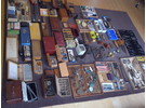 Sold: Large Collection Watchmaker's Tools