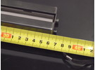 Philips Optical Ruler Scale 370mm