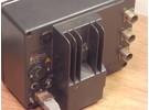 Verkauft: Heidenhain Digitalanzeige VRZ 750 mit 3 Achsen Zähler