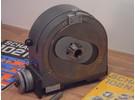 Verkauft: Schaublin 102 Sadamel Elliptical turning attachment W20