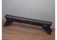 Schaublin 65 Lathe Bed