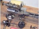 Sold: Boley Leinen 8mm Watchmakers Lathe
