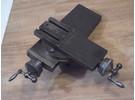 Sold: Habegger Swiss Neotor Lathe JH70 Type 0 / PTE  Cross slide