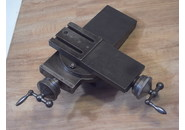 Habegger Swiss Neotor Drehbank JH70 Type 0 / PTE  Kreuztisch