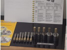 Sold: Schaublin 70 Collet Blank Arbor W12