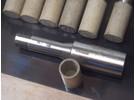 Schaublin 70 Vorbearbeitete Aufnahmedorn W12