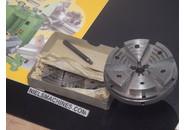 Schaublin 70 Sechsbackenfutter ø100mm W12