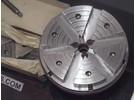 Sold: Schaublin 70   6-Jaw Chuck W12