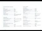 Emco Unimat 3 Drehbank Betriebsanleitung  (FR, ES) in PDF