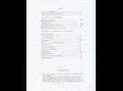 Emco Unimat 3 Drehbank Betriebsanleitung  (NL) in PDF