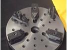 Sold: Schaublin 70 Faceplate ø138mm W12