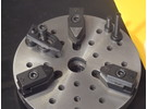 Verkauft: Schaublin 70 Planscheibe ø138mm für W12