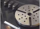 Schaublin 70 Planscheibe ø138mm für W12