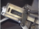 Sold:  Schaublin 70 Lever-Operated Carriage 70-47.000