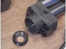Schaublin 102 Turret Toolholders PCM