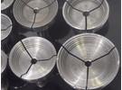 Sold: Schaublin 102  External-gripping collets