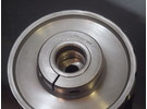 Sold: Favorite 3-Jaw Chuck