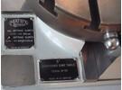 Sold: Matrix Compound Sine Table