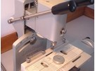 Verkauft: Less Stress mini Bohrmaschine, Fräsmaschine