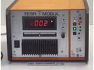Tesa Modul 621 Display with Probes