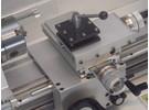 Verkauft: Melcer ME3 Präzisionsdrehmaschine