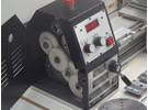 Sold: Melcer ME3 Precision Lathe